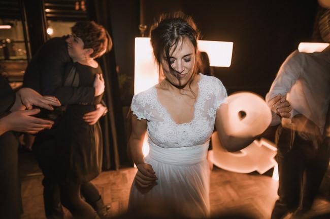 432-lifestories-wedding-photography-london-raph-and-flo-_MG_3483