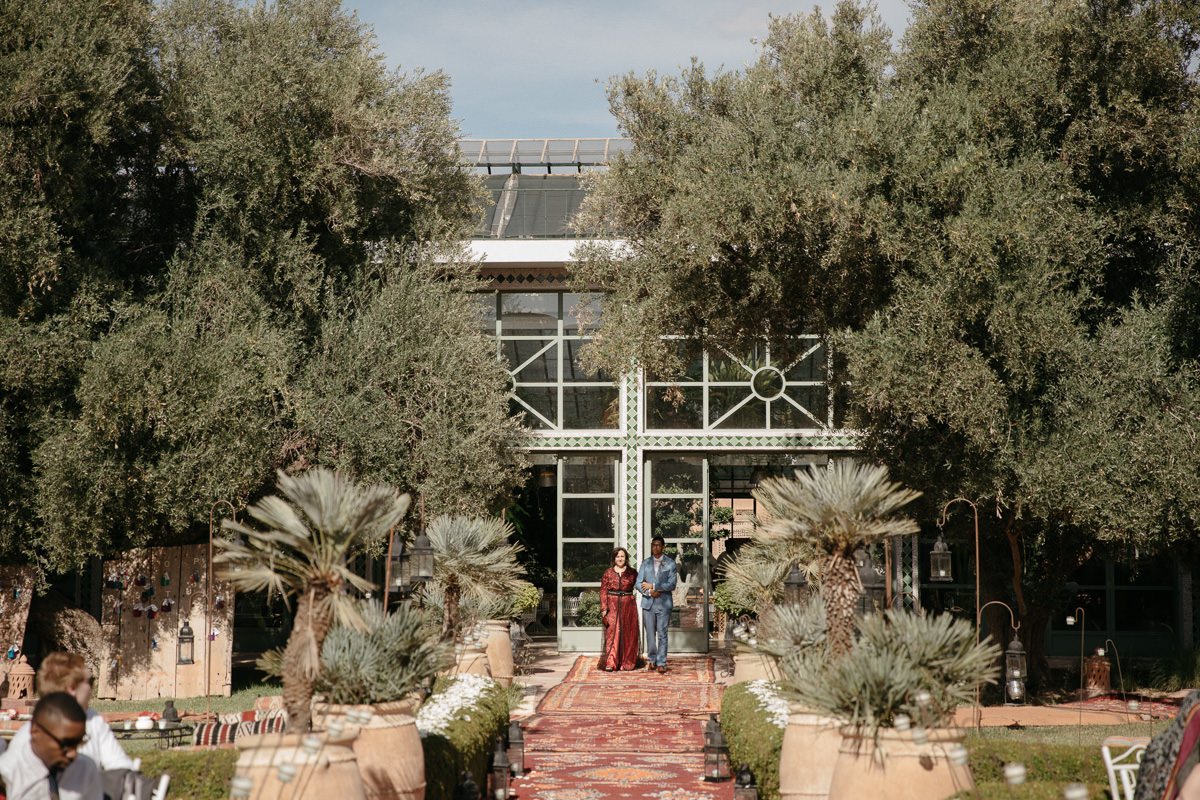 0164-lifestories-mariage-marrakech-beldi-clara-omar-2017_MG_2396