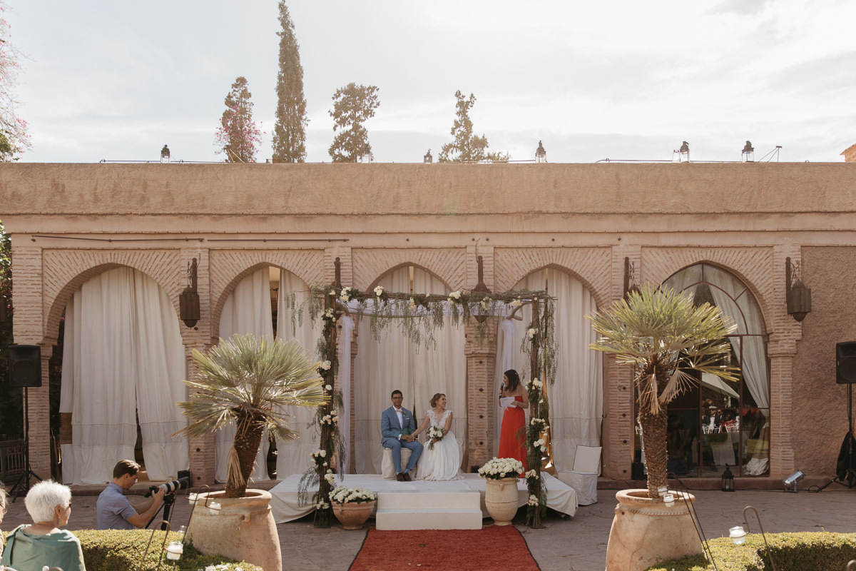 0178-lifestories-mariage-marrakech-beldi-clara-omar-2017_MG_2432