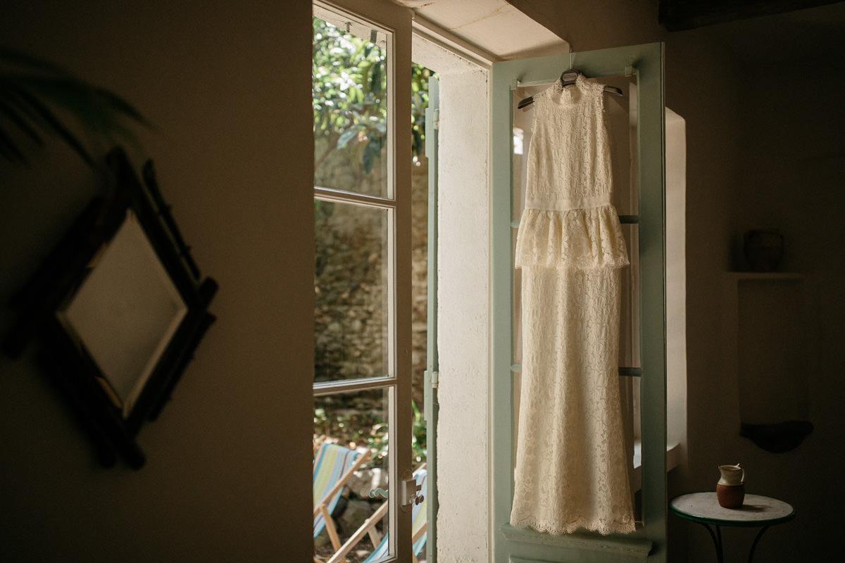 054-lifestories-photography-wedding-Frances-Jonah-2017-MK3_0718