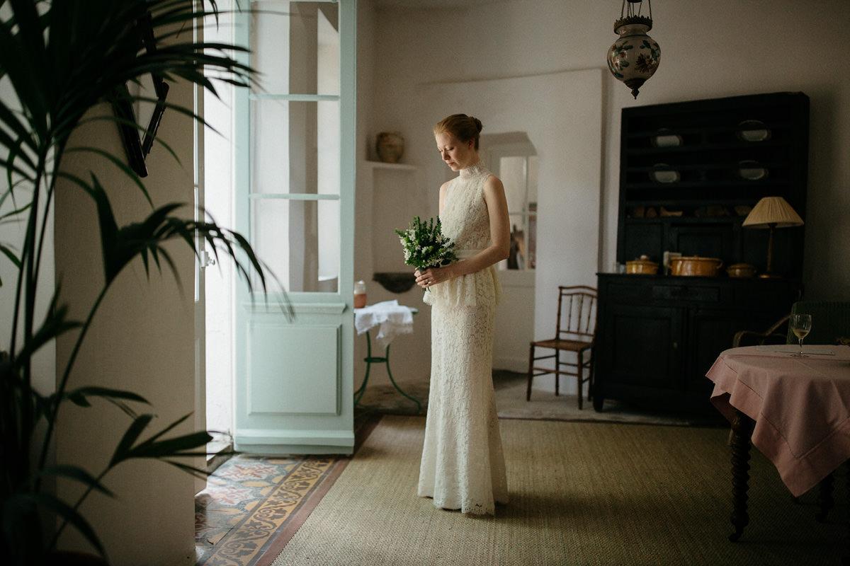 082-lifestories-photography-wedding-Frances-Jonah-2017-MK3_0758