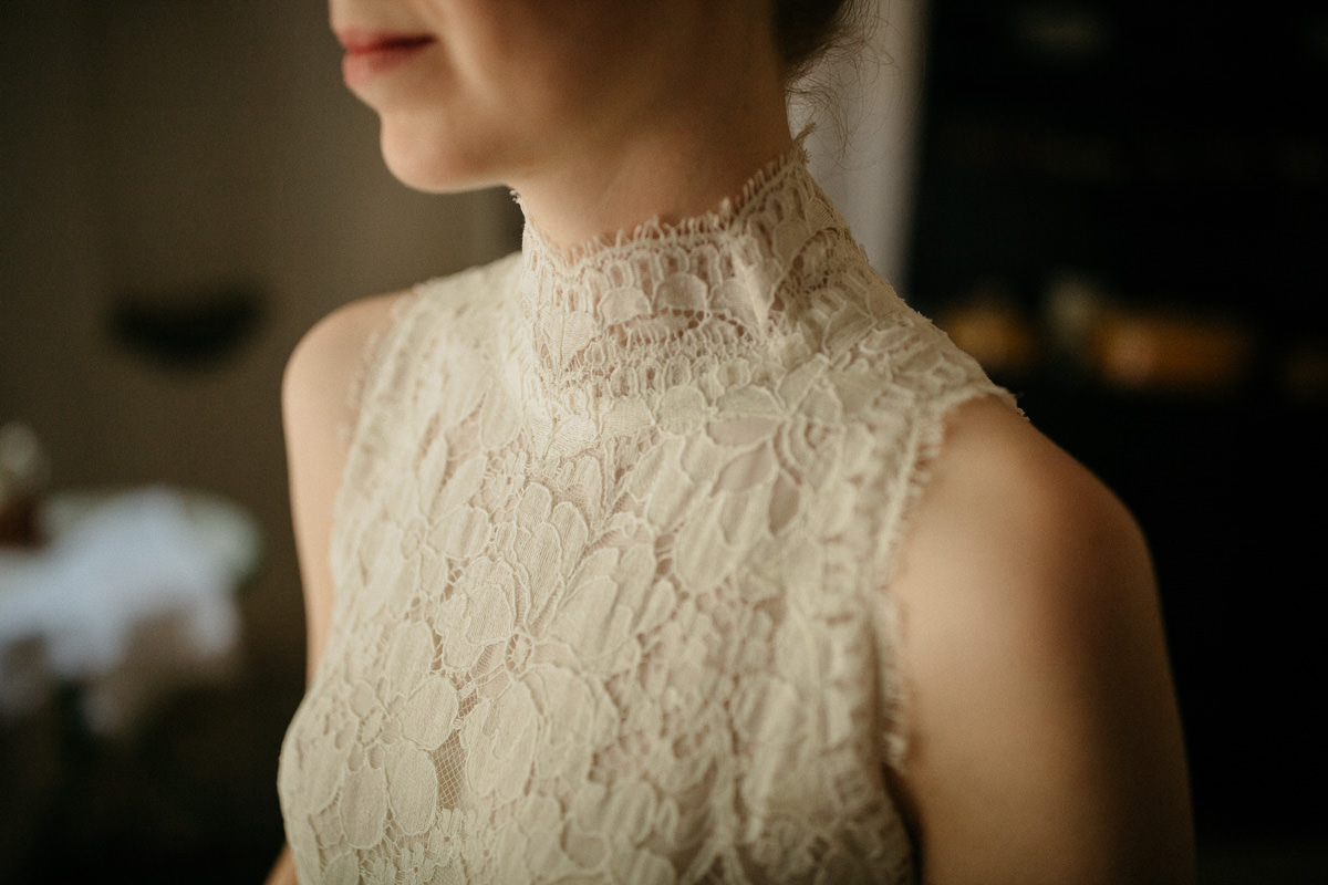 084-lifestories-photography-wedding-Frances-Jonah-2017-MK3_0760