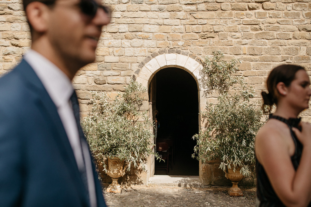 113-lifestories-photography-wedding-Frances-Jonah-2017-_MG_2638