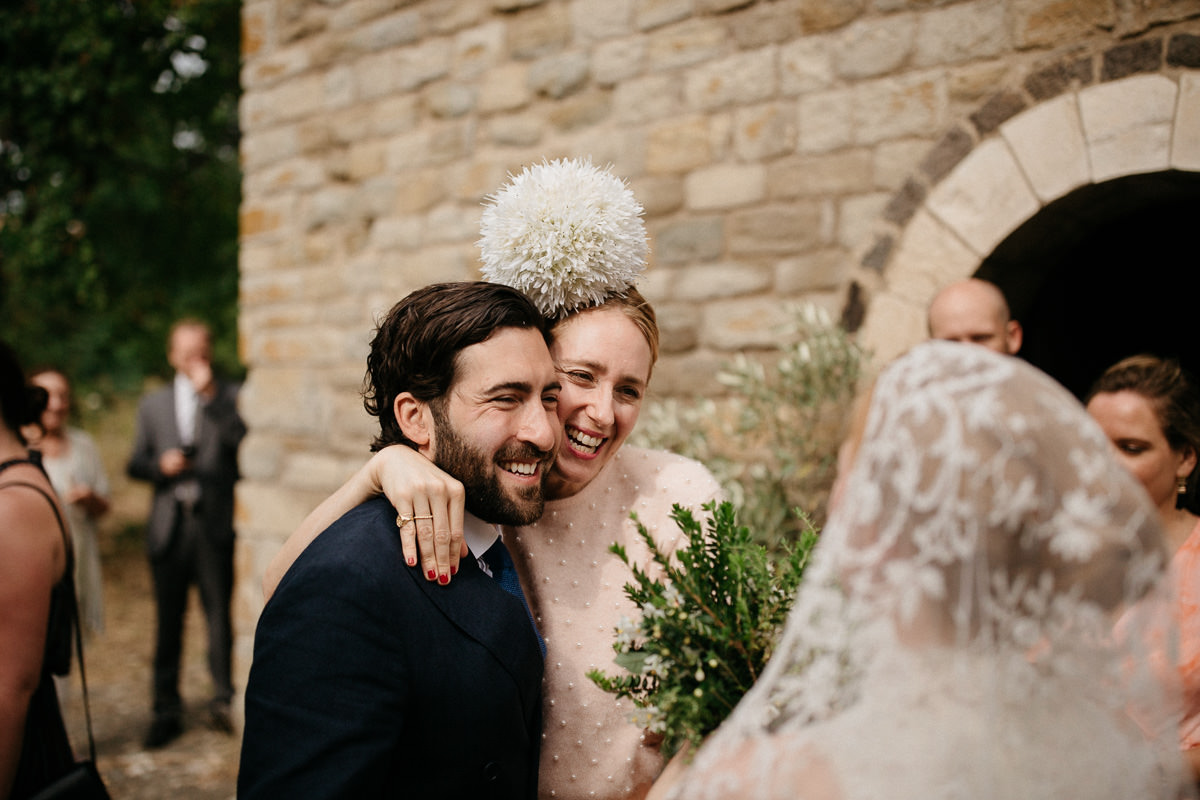 227-lifestories-photography-wedding-Frances-Jonah-2017-MK3_0938