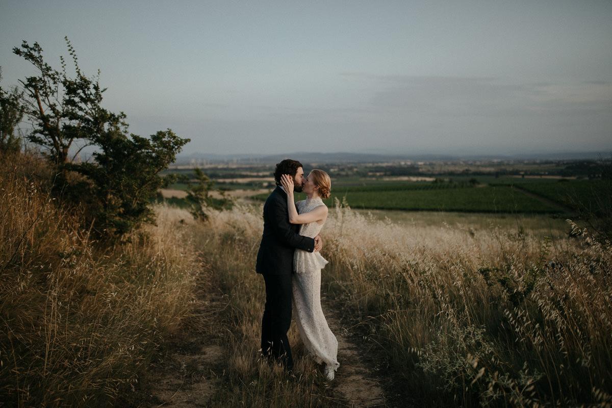 390-lifestories-photography-wedding-Frances-Jonah-2017-_MG_3147