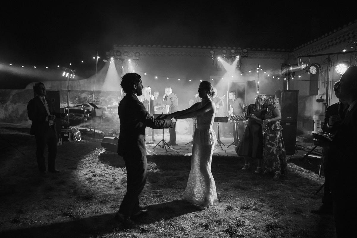 503-lifestories-photography-wedding-Frances-Jonah-2017-_MG_3472