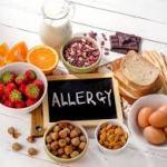 これで痩せる!太る原因「隠れフードアレルギー」対処法。