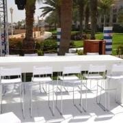 305_LES_Design_High chair_White_4