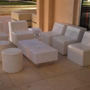 410_LES_Lounge-style-element_White_3