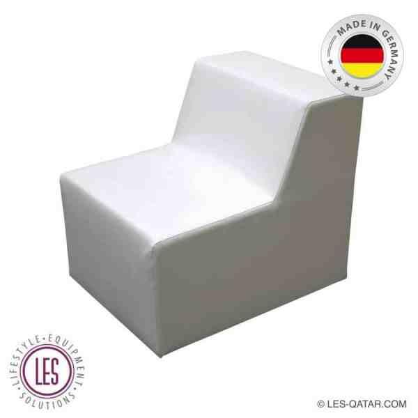 les-lounge-style-element-5