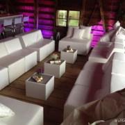 410_LES_Lounge style element_White_4