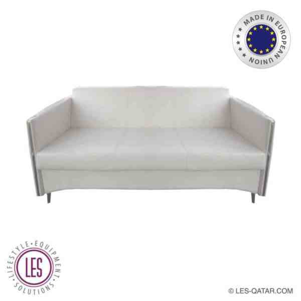 les-modern-style-sofa-two-seater-2