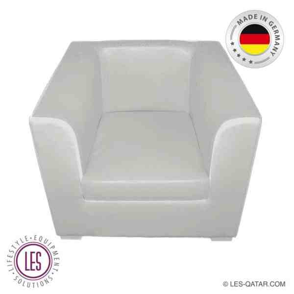 lifestyle-equipment-solutions.com-les-vip-berlin-single-seater-off-white