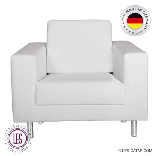 lifestyle-equipment-solutions.com-les-vip-lounge-single-seater-futura-sessel
