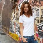 Das T-Shirt bedrucken schafft künstlerischen Freiraum