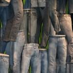 Was Jeans über uns verraten