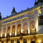 Aktuelle Musical-Highlights in Berlin