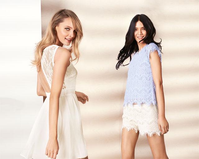 white-trends-2015-girls