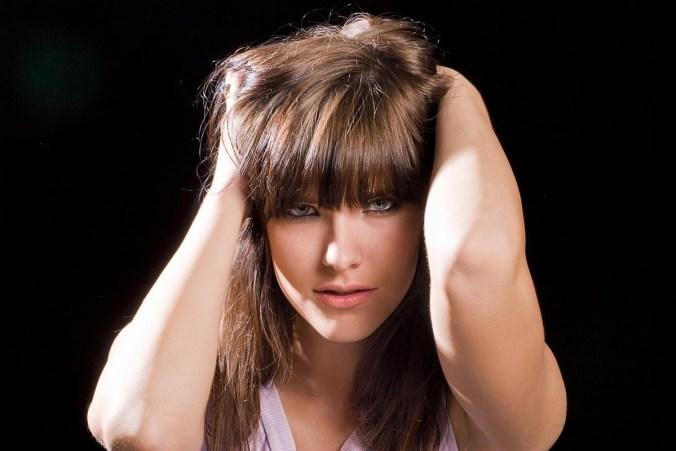 bronde-haarfarbe-haare