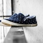 Lieblings- Sommer- Schuh: Espadrilles oder Babouches?