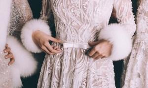Outfits für die Fashion Week