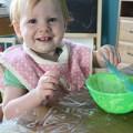 豆乳ヨーグルトが絶対に身体に良い6つの理由と活用法