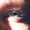 老け顔と呼ばせない!目の下のしわをなくす5つの対処法