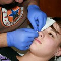 一発解消!鼻づまりが原因の頭痛を撃退する6つの方法