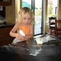 掃除に料理に健康に大活躍!驚きのクエン酸の効果効用6選