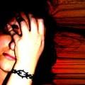 顔がかゆい根本原因と一刻も早く鎮めるための5つの対処法