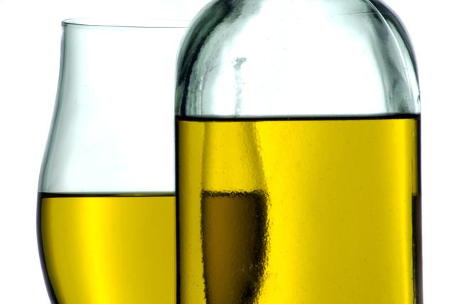 健康が遠ざかる5つのオリーブオイルNG活用法