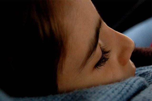 疲労回復に効く補中益気湯の6つの効用と効果