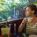 摂り過ぎに注意!カフェインの致死量と上手な摂取方法5つ