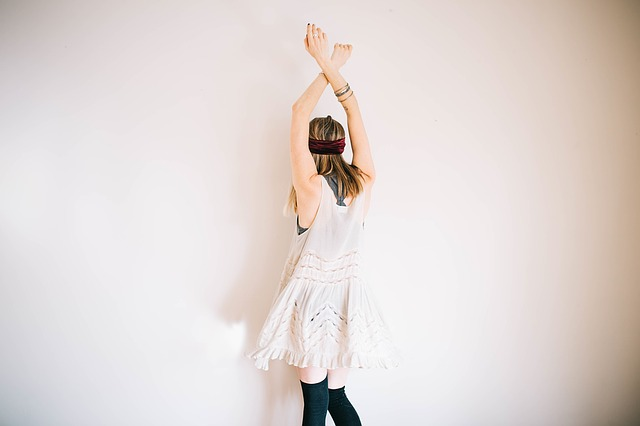 腕のしびれを感じたら疑うべき5つの病気と対処法
