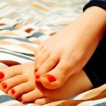 足の親指が痛い!症状別で考えられる病気と対処法6つ