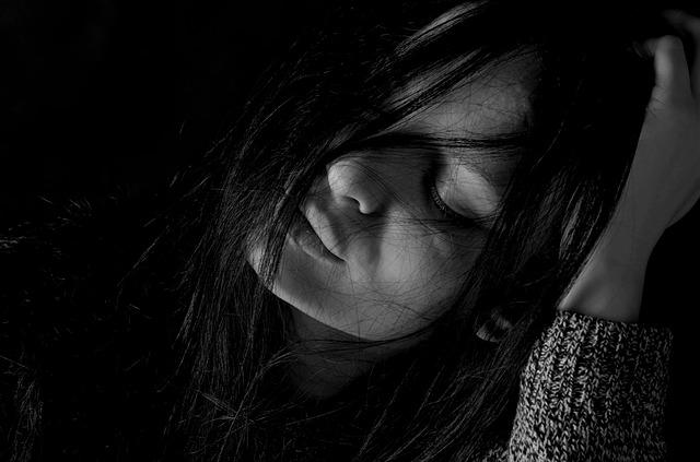腸が痛い!気になる9つの原因とすぐできる症状緩和法
