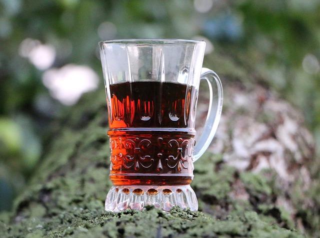 ハトムギ茶の効能とは?美白と便秘むくみ解消を実現する方法と飲む上での注意点