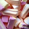 お菓子食べ過ぎは危険!お菓子別の1日あたり食べてOKな量と食べ方