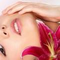 アトピーに効果のある漢方7選と治療のための生活習慣