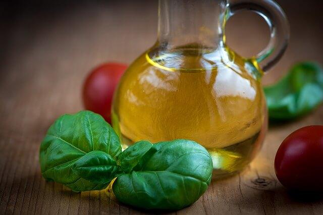 オメガ3に秘められた効果と食事で効率よく摂取する方法