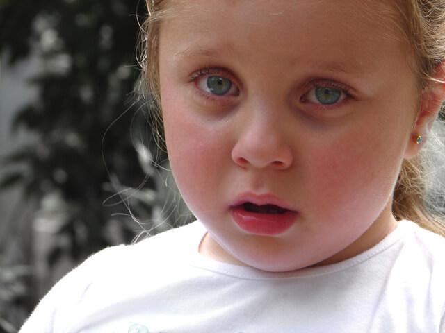 顔面が痛い!三叉神経痛の原因と対処法