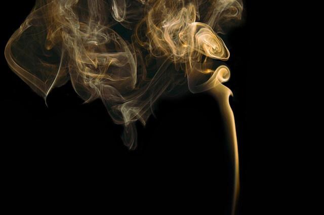 タバコアレルギーの気になる4つの症状と対処法