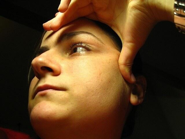 鼻の不快感が解消できる鼻うがいのやり方と注意すべきポイント5つ
