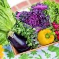 カリウムが含まれている5つの代表的な野菜と注意したいポイント