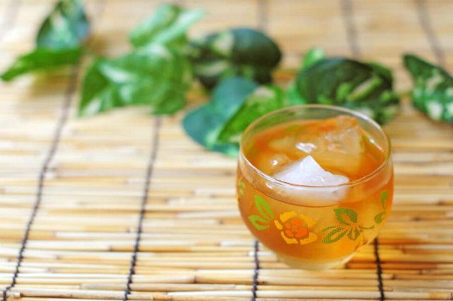 杜仲茶ダイエットの驚きの効果と飽きずに続けられる実践のコツ6つ