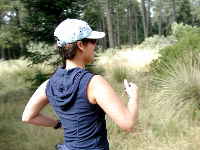 腕痩せを成功させるための腕引き締めダイエット5つの実践方法