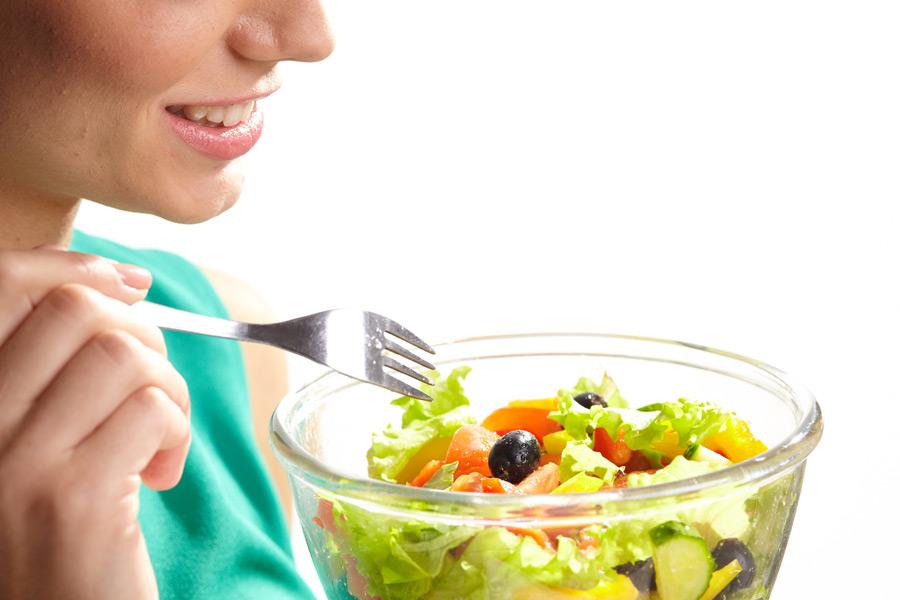 野菜の食べ過ぎが原因で起こる体の不調と改善するための方法5つ