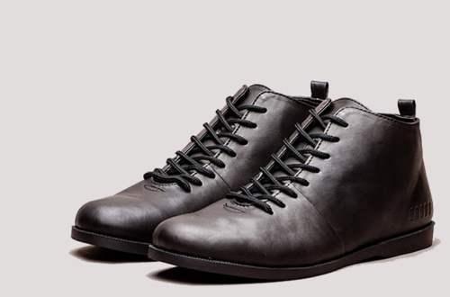 lifestyle-people.com - sepatu brodo