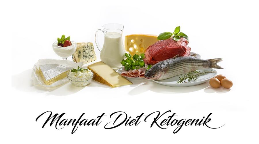 lifestyle-people.com - Manfaat Diet Ketogenik
