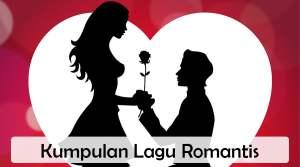 30 Lagu Romantis Yang Dapat Membuat Pasangan Terpesona